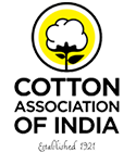 cotton association india