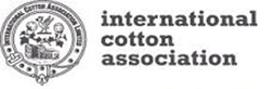 international cotton